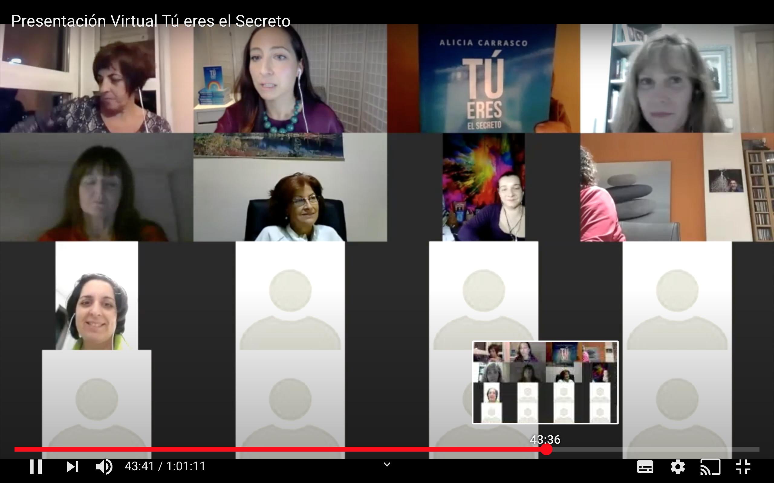 Captura de pantalla 2020-10-27 a las 11.14.11